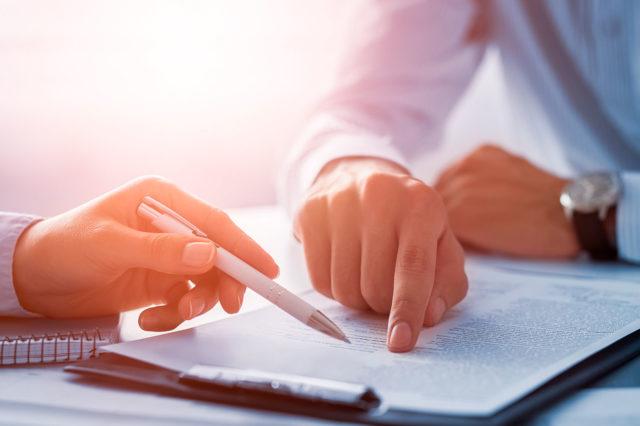La AFIP reglamenta el registro de contratos de alquiler de inmuebles