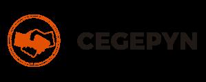 CEGEPYN