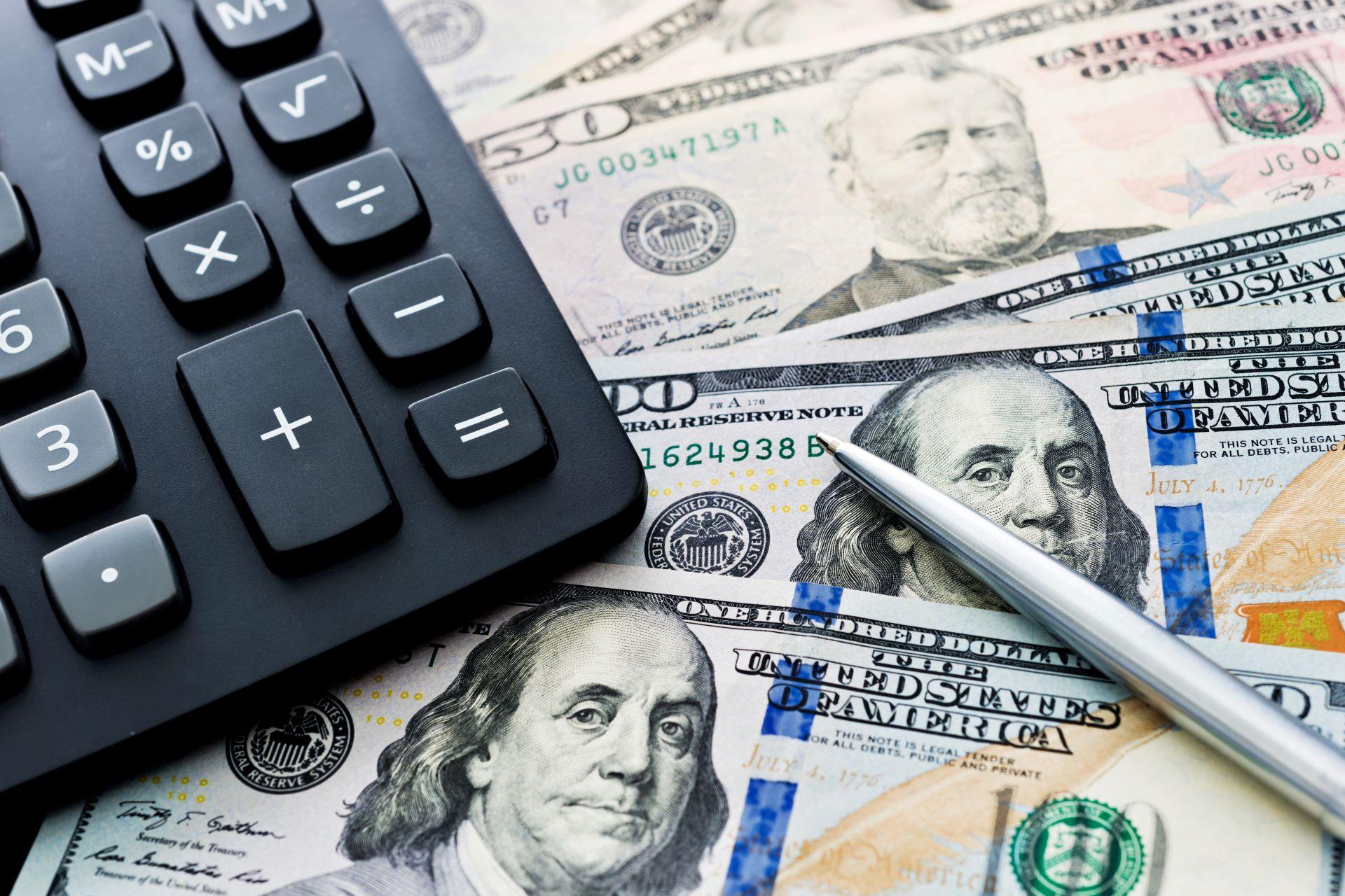 Devolución del impuesto al dólar